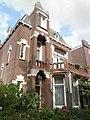 Draafsingel 55, Hoorn.JPG
