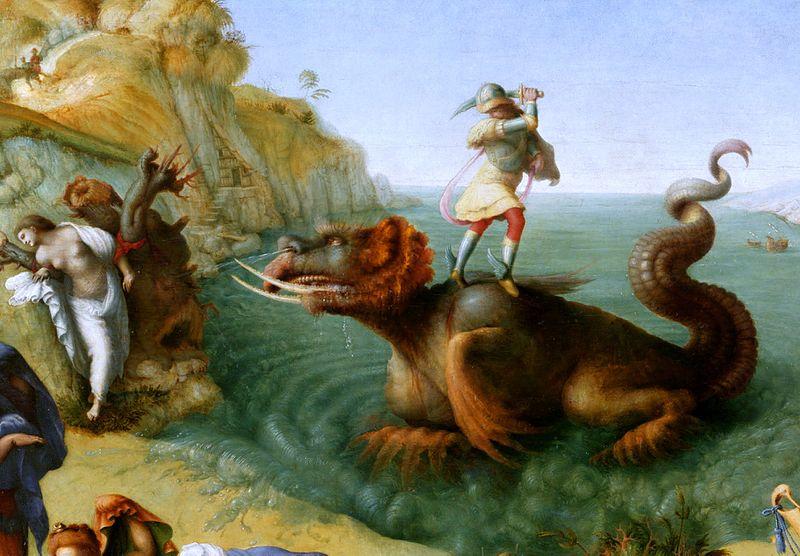 File:Drago - Piero di Cosimo - Andromeda Perseo.jpg