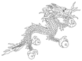 Dragon of Bhutan.png