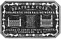 Draper-cole 1862 syracuse.jpg