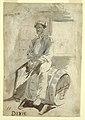 Drawing, Dixie, 1861 (CH 18173723-2).jpg