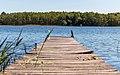 Drawski Park Krajobrazowy (43523908471).jpg