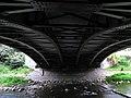 Dreisam unter der Kaiserbrücke in Freiburg 3.jpg
