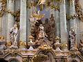 Dresden Frauenkirchenaltar.jpg