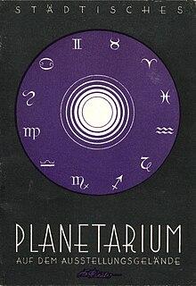 Kurd Kisshauer German astronomer