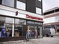 Dressmann Seinäjoki 20180424.jpg