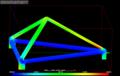 Driehoekframe4Spanningen.png