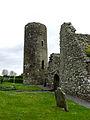 Drumlane Abbey.jpg