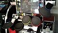 Drummania drums.jpg