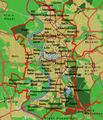 Du Karte Bruckhausen.png