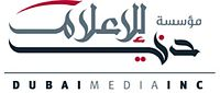 Dubai Media Incorporated Logo.jpg