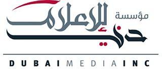 Dubai Media Incorporated