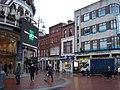 Dublin, Ireland - panoramio (36).jpg