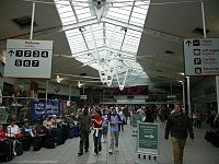 Dublin Connolly.jpg