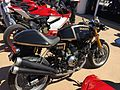 Ducati (19803881462).jpg