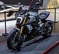 Ducati Diavel 1260S, GIMS 2019, Le Grand-Saconnex (GIMS0854).jpg