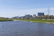 Dudergofsky Canal SPB (img1).jpg