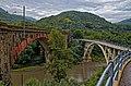 Due ponti - panoramio (1).jpg