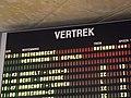 Duivendrecht Thalys.jpg