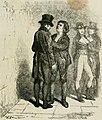 Dumas - Le Chevalier de Maison-Rouge, 1853 (page 221 crop).jpg