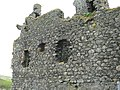 Dunskey Castle (32499427744).jpg
