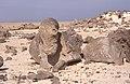 Dunst Oman scan0246.jpg