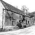 Duntisbourne Leer - geograph.org.uk - 395558.jpg