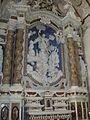 DuomoCA5.jpg