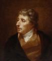 Duque de Palmela, c. 1840-1850, Escola inglesa (talvez John Simpson).png