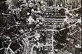Durangoko bonbardaketa - 1937ko martxoaren 31.jpg