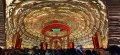 Durga Puja Pandal Interior - Chetla Agrani Club - Kolkata 2017-09-26 4231-4251.tif