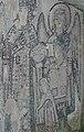 Durres amfi.basilica mosaic 3.JPG