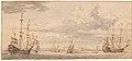 Dutch Ships in a Bay MET DP162992.jpg