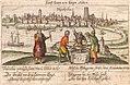 Duynkirchen.Kieser.1628.jpg
