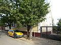 Dwelling building. Listed ID -12550. - 13 Városmajor Street, Gödöllő.JPG