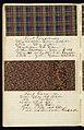 Dyer's Record Book (USA), 1880 (CH 18575299-21).jpg