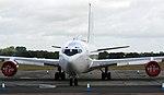 E-6B Mercury (5087352236).jpg