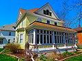 E. Schulze House - panoramio.jpg