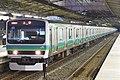 E231系0番台マト118編成.jpg