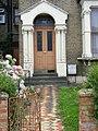 E5 doorway.jpg