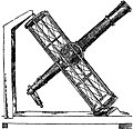EB 9th Volume23 Telescope Fig 19.jpg