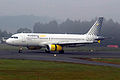 EC-LRA A320 Vueling LCG.jpg