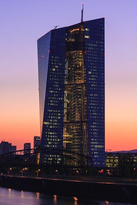 Tranzacționează online cu stil Elvețian | Dukascopy Bank
