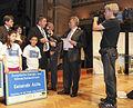 EEA-Verleihung 2011 Gemeinde Ascha (6242516807).jpg
