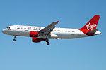 EI-DEI A320 Virgin Atlantic (14786447706).jpg