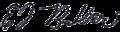 EJ Baker Signature.png
