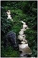 EN2-2A, 9675, Portugal - panoramio.jpg