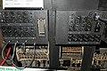 ENIAC, Fort Sill, OK, US (56).jpg