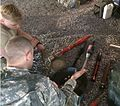 EOD Company completes decisive action training 020215-A-AB123-001.jpg
