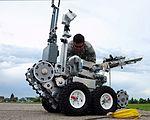 EOD Exercise 120605-F-QP249-065.jpg